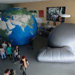 baloon (6)