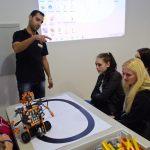 practical workshop (2)