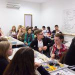 practical workshop (3)